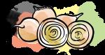 onion (1)